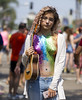 Pride bodypaint (San Diego Shooter) Tags: gay pride gaypride pride2017 sandiego sandiegopride sandiegopride2017 streetphotography portrait hillcrest