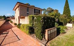 1/101 Albert Street, Revesby NSW