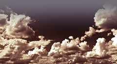Clouds (marilū) Tags: nwn nuvoleclouds cielo