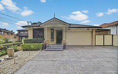 25 St Johns Road, Auburn NSW