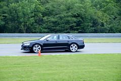 _JIM6577 (Autobahn Country Club) Tags: autobahn autobahncc autobahncountryclub autobahcc racecar audi