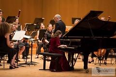 5º Concierto VII Festival Concierto Clausura Auditorio de Galicia con la Real Filharmonía de Galicia10