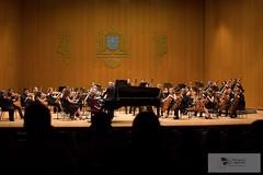 5º Concierto VII Festival Concierto Clausura Auditorio de Galicia con la Real Filharmonía de Galicia4