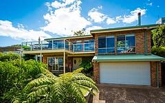 8 Lake Street, Merimbula NSW