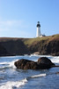 Yaquina Head Lighthouse (russ david) Tags: yaquina head lighthouse cape foulweather oregon coast or lincoln county april 2017 pacific ocean