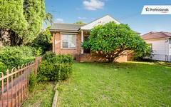 423 Victoria Road, Rydalmere NSW