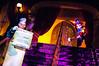 DSC_0043 (Understudy Photography) Tags: sprookjebos symbolica set magic props building theme park dutch efteling jester king pardoes pardjin ride design netherlands fairy fairytale fairytalepalace fatamorgana sprookjesboom sprookjesbos spooky asseposter storyteller story dark darkride dragon droomvlucht theatre music royalty