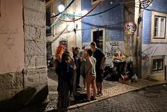 Lis0059 (norman preis) Tags: lisbon portugal 2017 gorffennaf july gwyliau trip holiday city break haf summer tour tourists