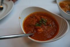 DSC02576 (RosieTulips) Tags: pushkar tariwalamurgh chicken