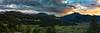 """JQ7A8369_PanoramaStudio_normal_LR_EP_170715_1965fsa (1965f.rank) Tags: gipfel alpen berge regen sonne wolken hdr panorama andelsbuch dornbirn bregenz """"bregenzerwald"""" vorarlberg österreich bezau landschaft himmel berg mountains peak wiesen wiese landscape"""