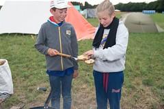 GoUrban_25072017_Abendessen im Camp_064
