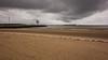 Homeward stretch (paul_taberner_photography) Tags: liverpool crosbybeach sands