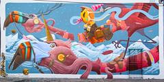 Dulk1 @ wynwood (ZUCCONY) Tags: streetart 2017 fl miami florida unitedstates us bobby zucco bobbyzucco pedrozucco yesstreetart graffiti arte mural murals