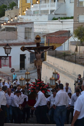 """(2017-07-02) - Procesión subida - Diario El Carrer (28) • <a style=""""font-size:0.8em;"""" href=""""http://www.flickr.com/photos/139250327@N06/36051813912/"""" target=""""_blank"""">View on Flickr</a>"""