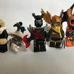 Slight.of Brick Fantasy contest party 2 thumbnail