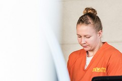 Justice Department's Demand for Extreme Secrecy in Reality Winner Trial Shows How Snowden Would Be Railroaded If He Returned To The United States /r/WikiLeaks http://ift.tt/2uiLslG http://ift.tt/2vMGyee (#B4DBUG5) Tags: b4dbug5 shapeshifting 2017says