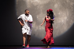 SBS-LB-74 (sinakone) Tags: richmond ballet dance byrd park dogwood dell latin