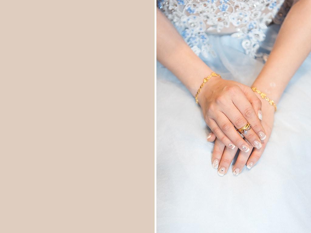 婚禮紀錄喬君與家賢-111