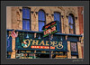 Ohares  tonemapped (the Gallopping Geezer '5.0' million + views....) Tags: sign signs signage neon lights light wall bar tavern pub food drink restaurant oldtown baycity mi michigan old restored canon 5d3 24105 tonemap tonemapped processing photomatrix geezer 2016 ohares