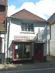 Goodwill, Petworth - 27 July 2017 (John Oram) Tags: goodwill chinesetakeaway sussex westsussex uk england planettakeout 2003p1020113e