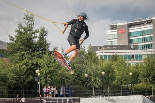 Hyperlite Salford Wake Board Comp 2017- Professional Competition-8674