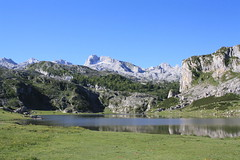 "Picos de Europa 2017 197 <a style=""margin-left:10px; font-size:0.8em;"" href=""http://www.flickr.com/photos/122939928@N08/36075600176/"" target=""_blank"">@flickr</a>"