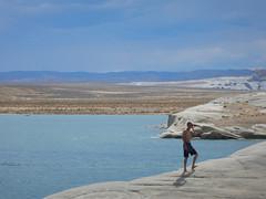hidden-canyon-kayak-lake-powell-page-arizona-southwest-0889