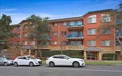 11/7-11 Regent Street, Wollongong NSW