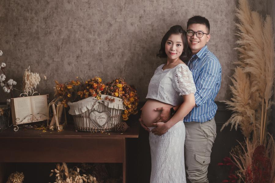 台南孕婦寫真婚攝山姆30