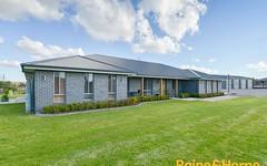 1 Garrison Court, Tamworth NSW