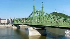 Le pont vert (patrick2211(ex Drozd1)) Tags: