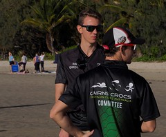 "Coral Coast Triathlon-30/07/2017 • <a style=""font-size:0.8em;"" href=""http://www.flickr.com/photos/146187037@N03/36090255062/"" target=""_blank"">View on Flickr</a>"