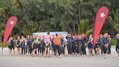 "Coral Coast Triathlon-30/07/2017 • <a style=""font-size:0.8em;"" href=""http://www.flickr.com/photos/146187037@N03/36090413462/"" target=""_blank"">View on Flickr</a>"