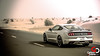 2017_ford_mustang_california_special_review_dubai_carbonoctane_12 (CarbonOctane) Tags: 2017 ford mustang gt california special rwd v8 50l naturally aspirated review dubai 17mustangcaliforniacarbonoctane