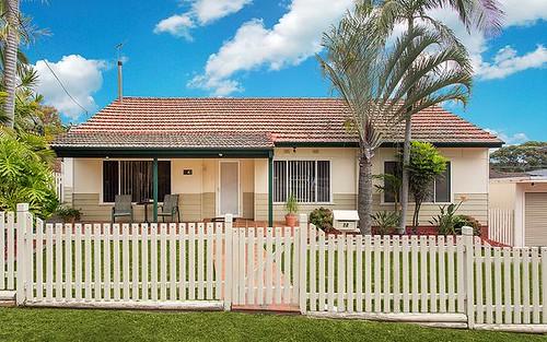 1A The Esplanade, South Hurstville NSW