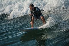 OC Surfer (Jose Matutina) Tags: california dude guy huntingtonbeach josematutina male man mirrorless ocean orangecounty pacific sea sel70300g sonya6500 sport surfer surfing water wave