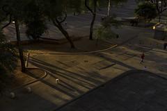 Vale do Anhangabaú, SP (Th. C. Photo) Tags: vale valedoanhangabaú anhangabaú color cor colorido sp street streetphotography streetphoto streetphotographysp streetincolor photography fotografia rua fotografiaderua centro