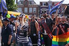 DSC07421 (ZANDVOORTfoto.nl) Tags: pride beach gaypride zandvoort aan de zee zandvoortaanzee beachlife gay travestiet people prideatthebeach parade event town