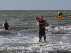 "Coral Coast Triathlon-30/07/2017 • <a style=""font-size:0.8em;"" href=""http://www.flickr.com/photos/146187037@N03/36123742471/"" target=""_blank"">View on Flickr</a>"