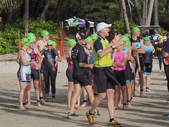 "Coral Coast Triathlon-30/07/2017 • <a style=""font-size:0.8em;"" href=""http://www.flickr.com/photos/146187037@N03/36123743831/"" target=""_blank"">View on Flickr</a>"