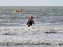 "Coral Coast Triathlon-30/07/2017 • <a style=""font-size:0.8em;"" href=""http://www.flickr.com/photos/146187037@N03/36123756661/"" target=""_blank"">View on Flickr</a>"