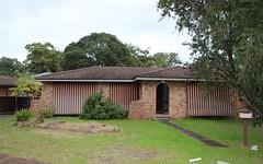 6 Rosemount Drive, Raymond Terrace NSW