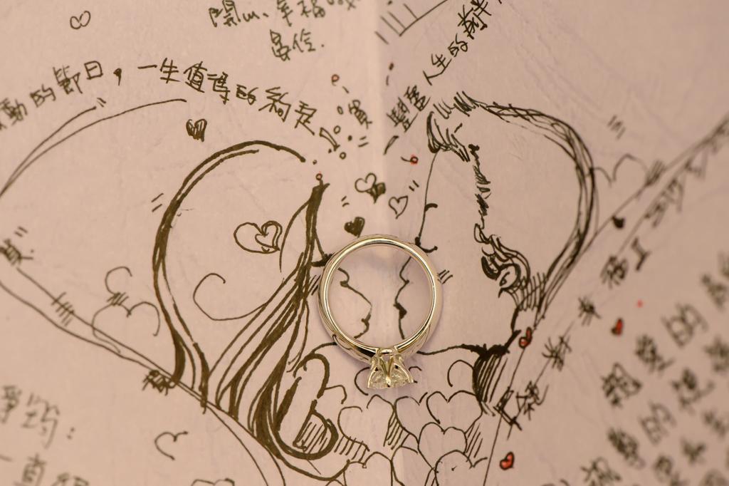 婚攝小勇, 小寶團隊, 台北婚攝, 新莊翰品, 新莊翰品婚宴, 新莊翰品婚攝, Sarah 范姜汶軒, wedding day-030