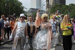 CSD_Berlin_2017-074 (hagbln) Tags: csdberlin2017 christopherstreetday berlin streetparade demonstration queer schwul lesbisch csd pride parade gay lesbian