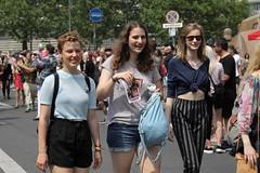 CSD_Berlin_2017-060 (hagbln) Tags: csdberlin2017 christopherstreetday berlin streetparade demonstration queer schwul lesbisch csd pride parade gay lesbian