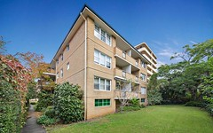 21/22-24 Park Avenue, Burwood NSW
