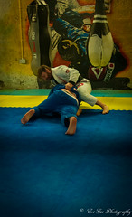 untitled-1-36 (evs.gaz) Tags: brazillian jujitsu gracie barra glasgow scotland martial arts
