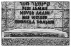 Dachau-26 (Alpa64) Tags: dachau mémorial campdeconcentration konzentrationslager