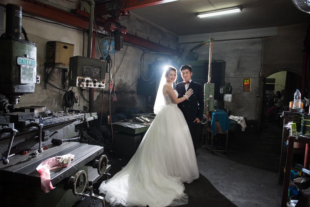 訂婚結婚儀式紀錄詩杰與思涵-259