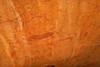 DSC06774 - NAMIBIA 2017 (HerryB) Tags: 2017 southafrica afrique afrika namibia namib südwest sonyalpha77 sonyalpha99 tamron alpha sony bechen heribert heribertbechen fotos photos photography herryb rockart rockpaintings peintres rupestres san zeichnungen felszeichnungen höhlenmalerei paintings bushmen buschmänner dstretch harman jon jonharman enhance falschfarben restauration digitalenhanced enhancement verwitterung granit granite weathering brandberg tsisab shelter snake schlange ohrenschlange überhang snakeshelter brandbergmassiv schlucht tal